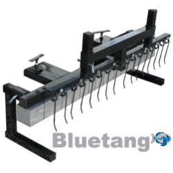 Bluestang-Series-magnetic-sweeper-Bluestreak-Equipment-250px