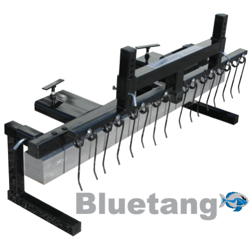 Bluetang Accessories