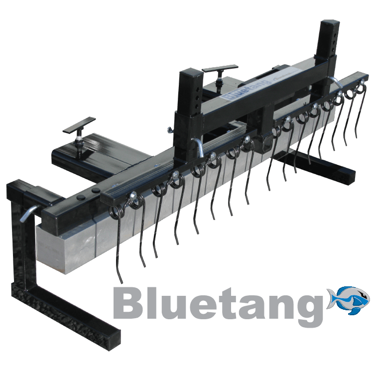 Bluestang-Series-magnetic-sweeper-Bluestreak-Equipment-750px