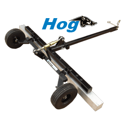 hog-series-magnetic-sweeper-bluestreak-equipment-250px