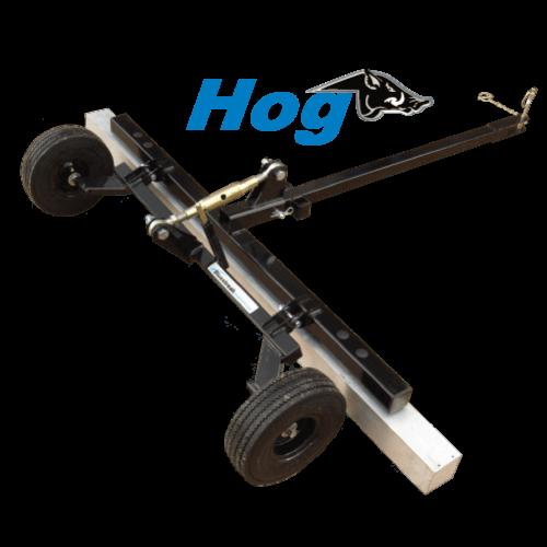 Hog Parts