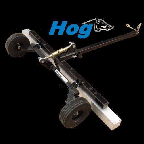 hog-series-magnetic-sweeper-bluestreak-equipment-750px