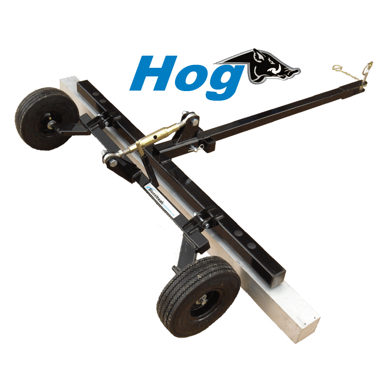 hog-series-magnetic-sweeper-bluestreak-equipment-750px