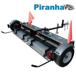 piranha-series-magnetic-sweeper-bluestreak-equipment-250px
