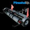 Piranha™ Series