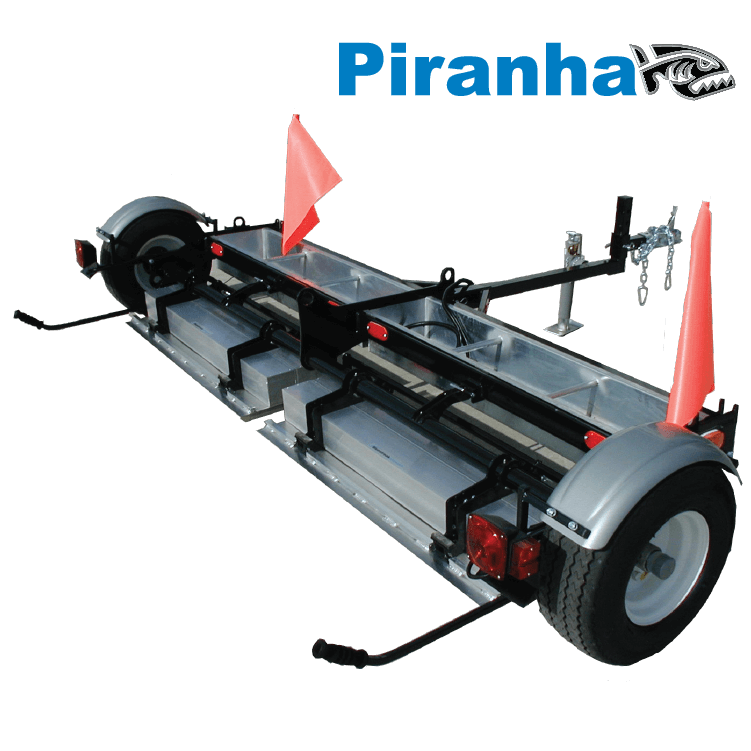 piranha-series-magnetic-sweeper-bluestreak-equipment-750px