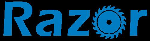 razor-series-logo-bluestreak-equipment-h150px