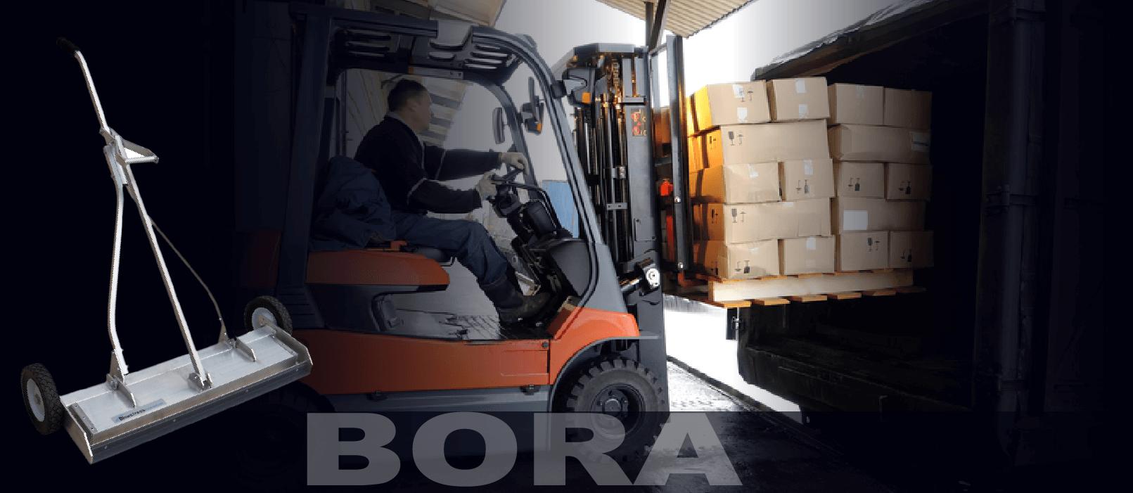 banner-bora-series