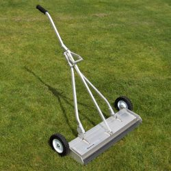 bora-magnetic-sweeper-all-weather
