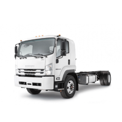 commercial-truck-magnet