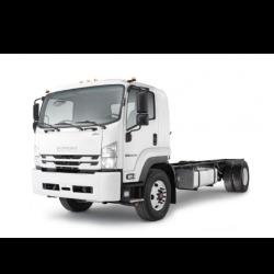 commercial-truck-magnet