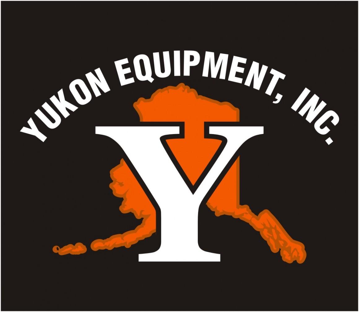 10671426-yukon-logo