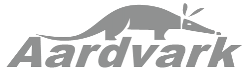 Aardvark-Series-logo-Bluestreak-Equipment-500px
