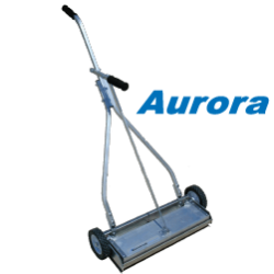 Aurora-Series19-magnetic-sweeper-bluestreak-equipment-250px