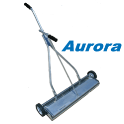 Aurora-Series31-magnetic-sweeper-bluestreak-equipment250px