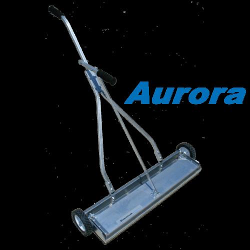 Aurora Parts