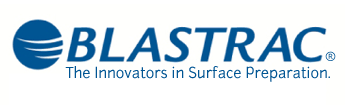 Blastrac_logo_01