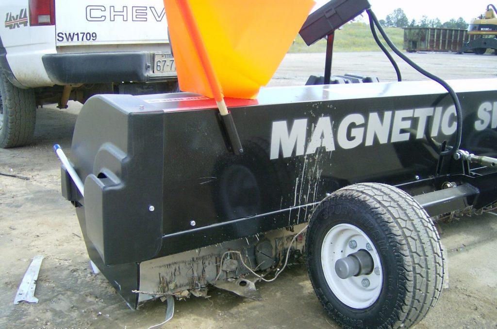 PWC-landfill-magnetic-sweeper-bluestreak-equipment7