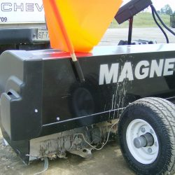 PWC-landfill-magnetic-sweeper-bluestreak-equipment7