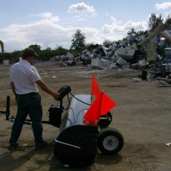 PWC-landfill-magnetic-sweeper-bluestreak-equipment8