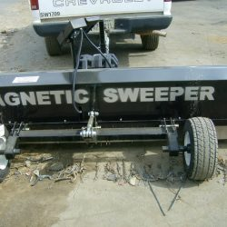 PWC-landfill-magnetic-sweeper-bluestreak-equipment9