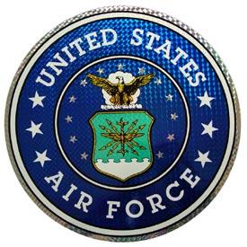 USAF-logo2