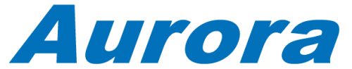 aurora-series-logo-bluestreak-equipment-h120px