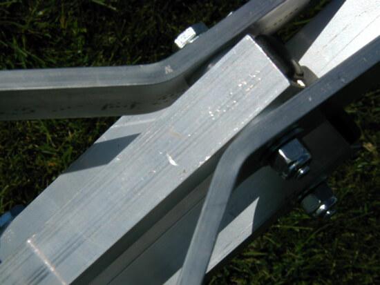 bora sturdy 3 piece handle design