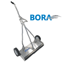 bora-series25-magnetic-sweeper-bluestreak-equipment-250px