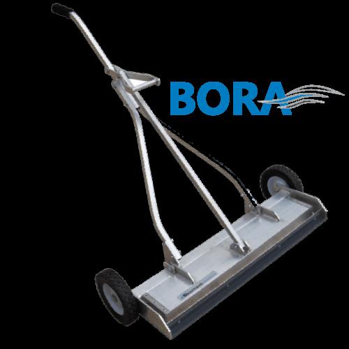Bora Parts