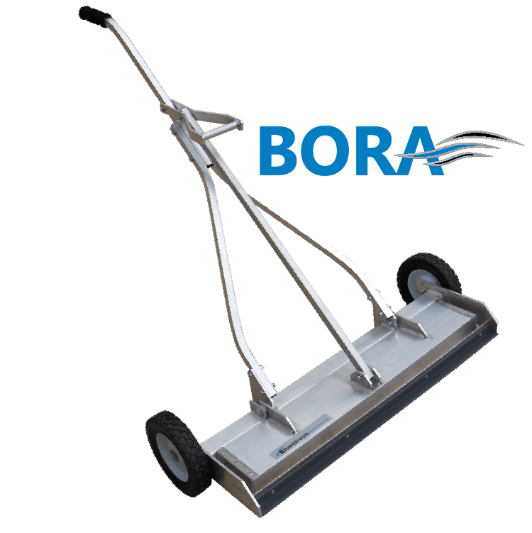 bora-series31-magnetic-sweeper-bluestreak-equipment-750px