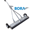 Bora™ Series