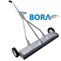 bora-series37-magnetic-sweeper-bluestreak-equipment-250px