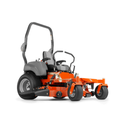 commercial-mower-magnet