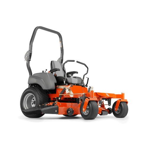 commercial-mower-vehicle500px