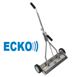 ecko-series20-push-magnet-magnetic-sweeper-bluestreak-equipment-250px