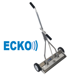 Ecko Magnetic Sweeper