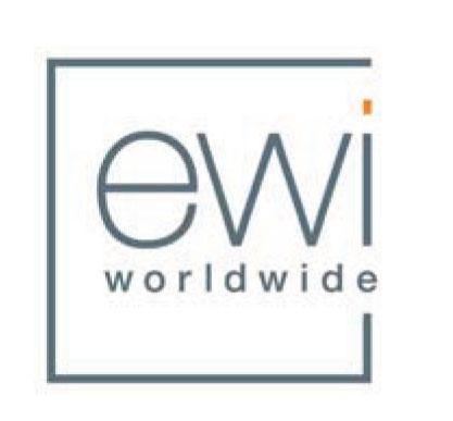 ewi-worldwide