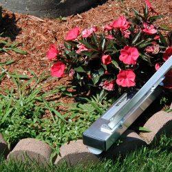 handheld-magnetic-cleaning-metal-from-garden-blueatreakequipment-min