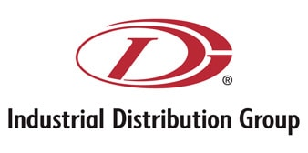 industrialdistribution