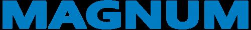 magnum-series-logo-bluestreak-equipment-h120px