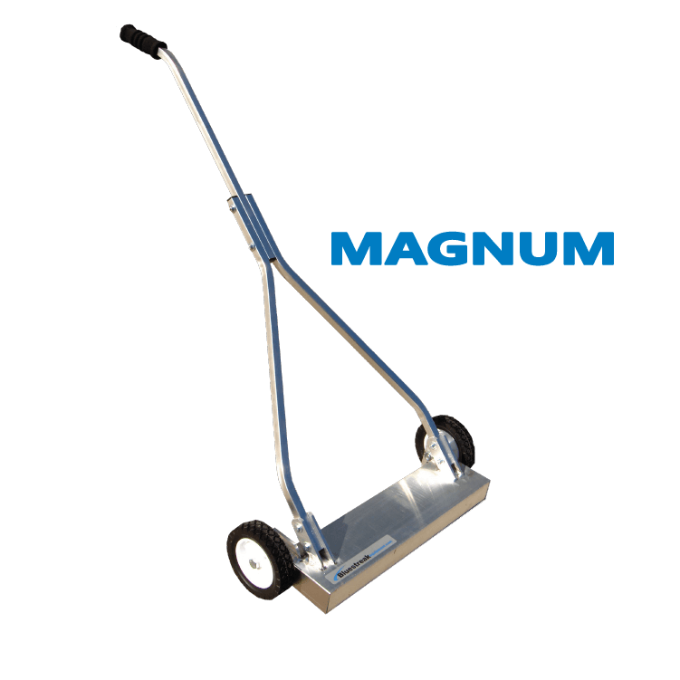 magnum-series20-magnetic-sweeeper-bluestreak-equipment-750px