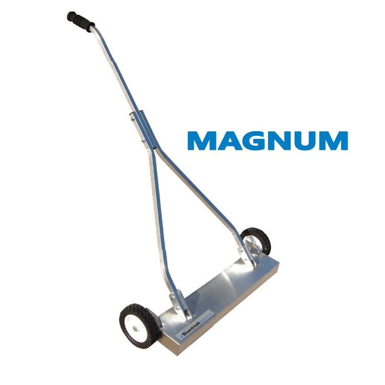 magnum-series25-magnetic-sweeeper-bluestreak-equipment-750px