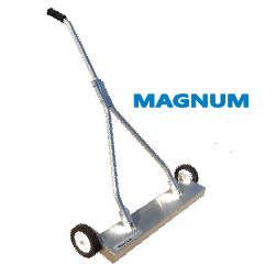 magnum-series31-magnetic-sweeeper-bluestreak-equipment-250px