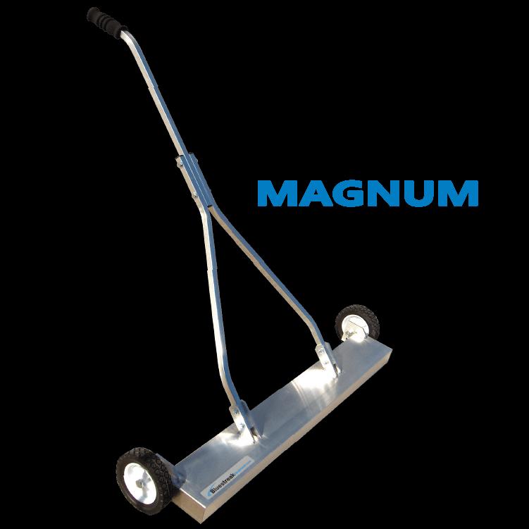magnum-series37-magnetic-sweeeper-bluestreak-equipment-750px