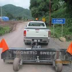 phu-bia-Magnetic Sweeper from PKO to Muenglong-blueatreak-equipment4