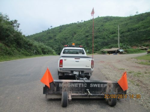 phu-bia-Magnetic Sweeper from PKO to Muenglong-blueatreak-equipment5