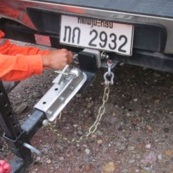 phu-bia-mining-magnetic-sweeper-hitch-bluestreak-equipment