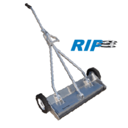 rip-25-roofing-magnet-magnetic-sweeper-bluestreak-equipment-250px