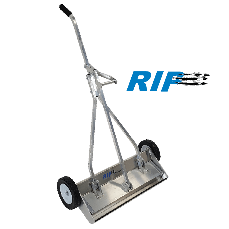 rip-25-roofing-magnet-magnetic-sweeper-bluestreak-equipment-750px